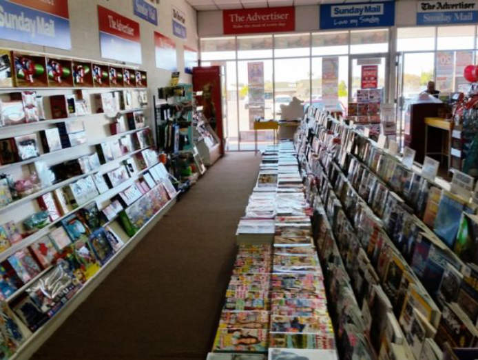 whyalla-news-agency-lotto-gifts-cards-plenty-of-upside-including-low-ren-8