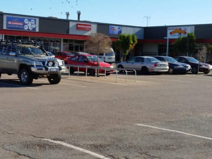 whyalla-news-agency-lotto-gifts-cards-plenty-of-upside-including-low-ren-3