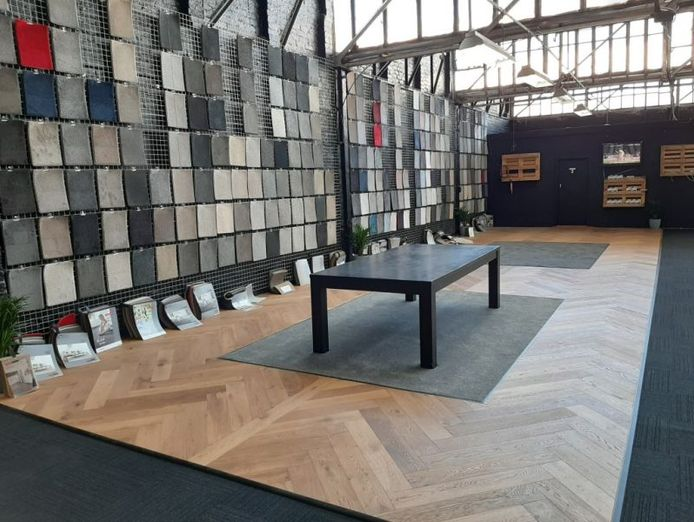 well-established-flooring-business-massive-showroom-and-warehouse-6