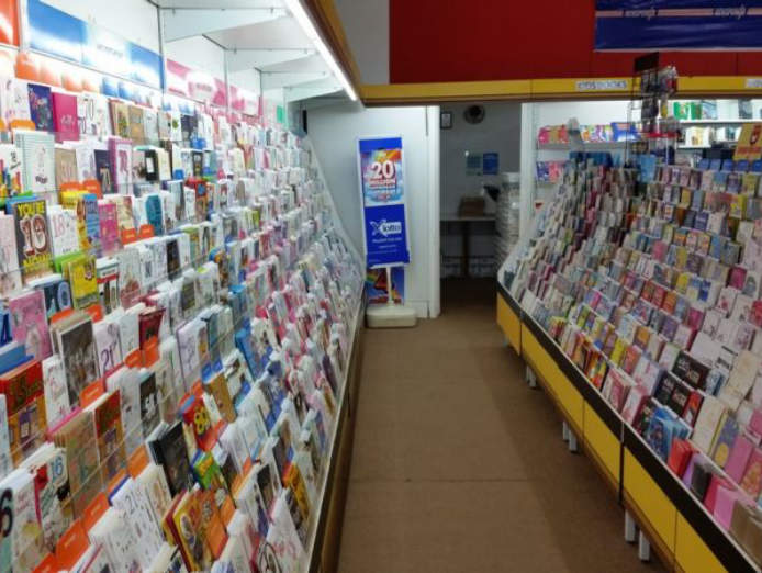 whyalla-news-agency-lotto-gifts-cards-plenty-of-upside-including-low-ren-5
