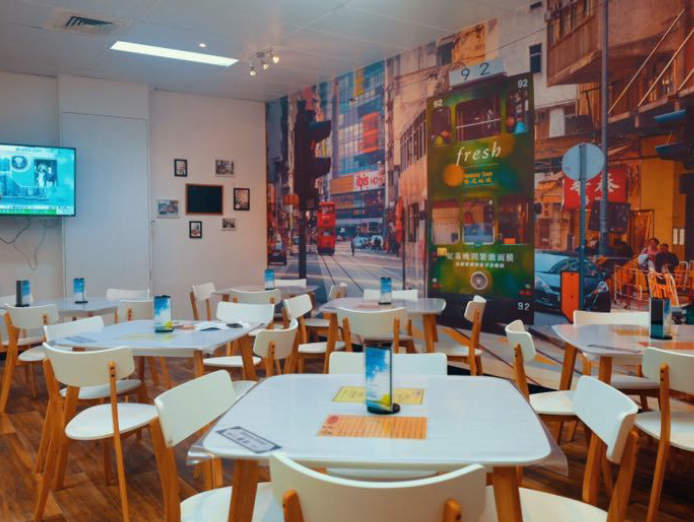 hong-kong-seafood-restaurant-in-major-cairns-shopping-centre-1