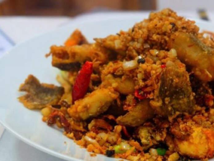 hong-kong-seafood-restaurant-in-major-cairns-shopping-centre-3