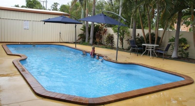 excellent-return-on-freehold-motel-in-the-central-highlands-lease-can-be-split-8