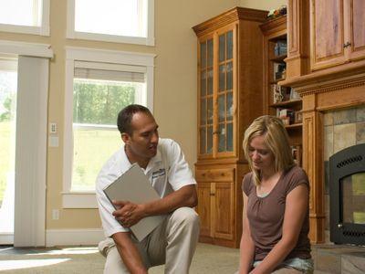 chem-dry-carpet-cleaning-franchise-for-sale-based-in-spencer-gulf-for-10k-0