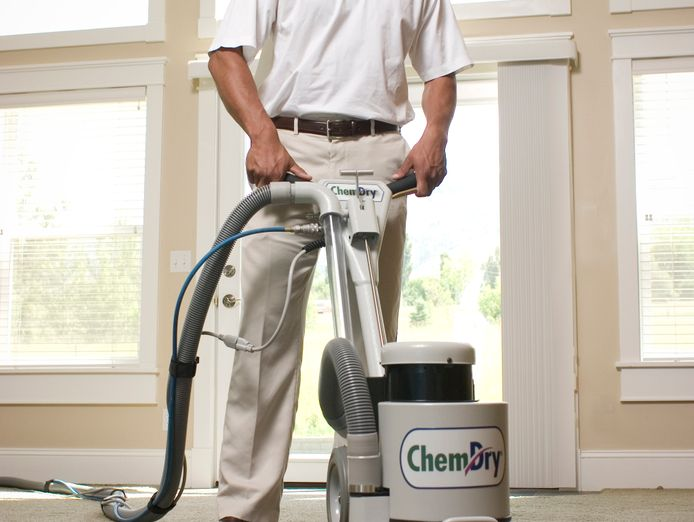chem-dry-carpet-cleaning-franchise-for-sale-based-in-spencer-gulf-for-10k-1
