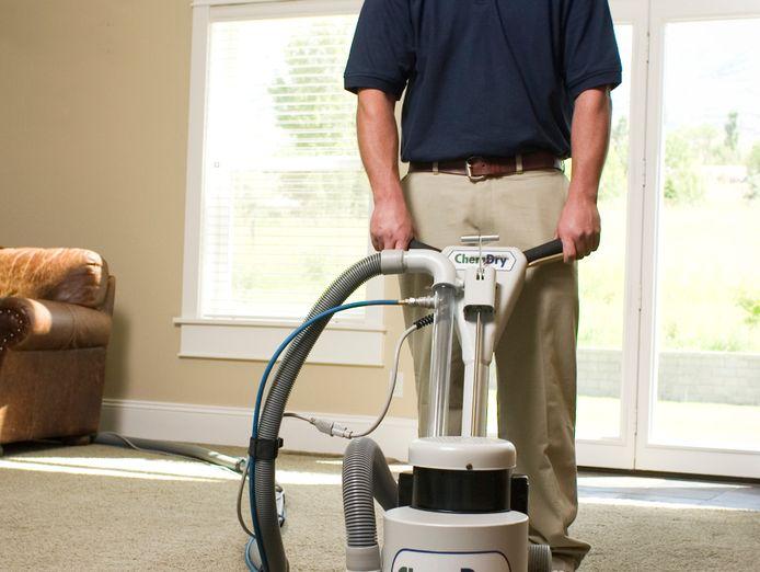 chem-dry-carpet-cleaning-franchise-for-sale-based-in-spencer-gulf-for-10k-2
