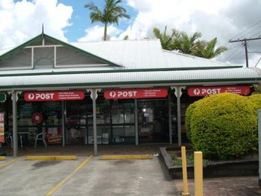 Brisbane Northern Subs 3 Terminal LPO (QLD)