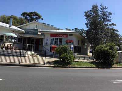 south-east-area-post-5-5-days-pw-vic-under-offer-0