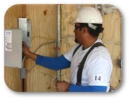 Electrical Contractors