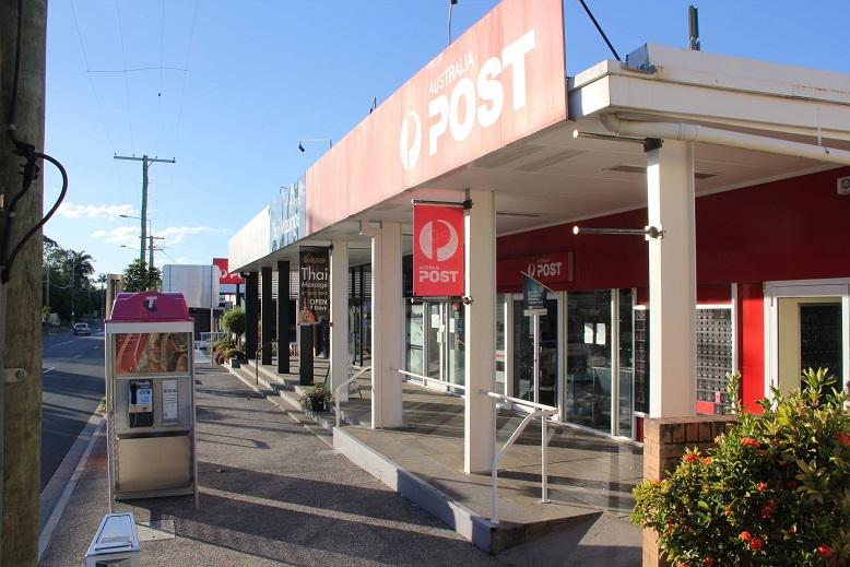 Alderley LPO. Handy to Brisbane, Affluent Suburb UNDER OFFER