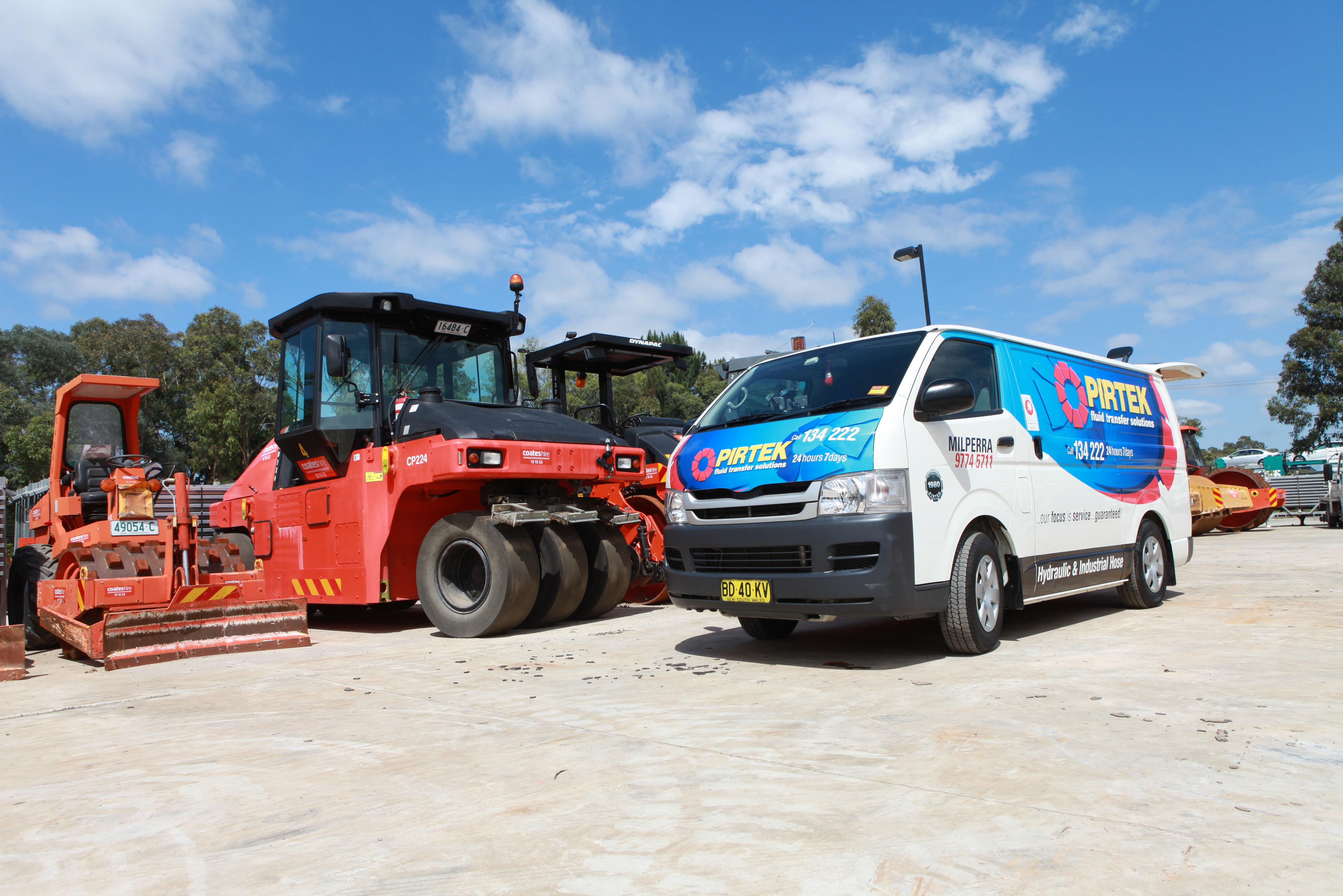 pirtek-franchise-available-work-for-yourself-not-by-yourself-4