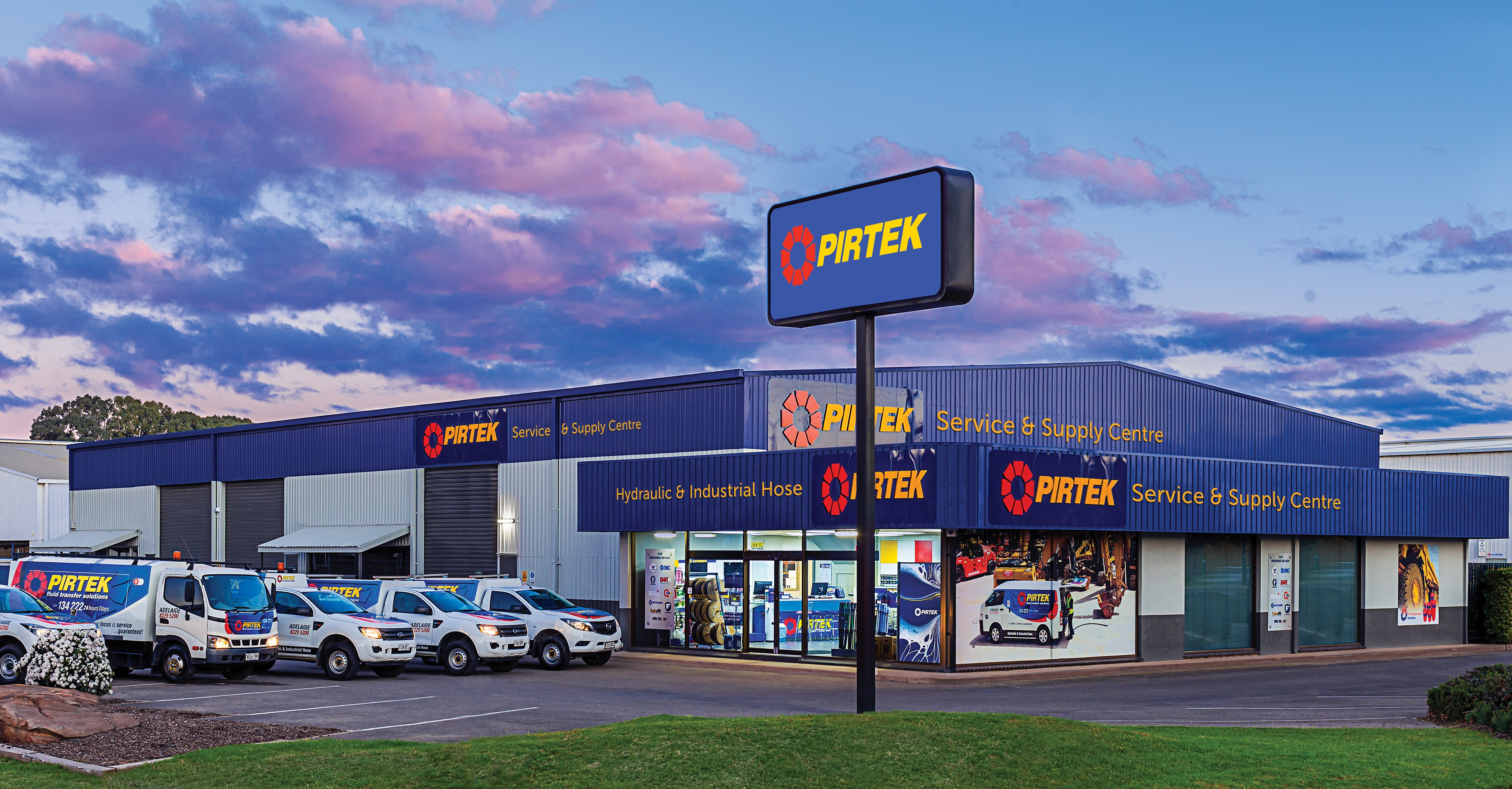 pirtek-franchise-available-work-for-yourself-not-by-yourself-5