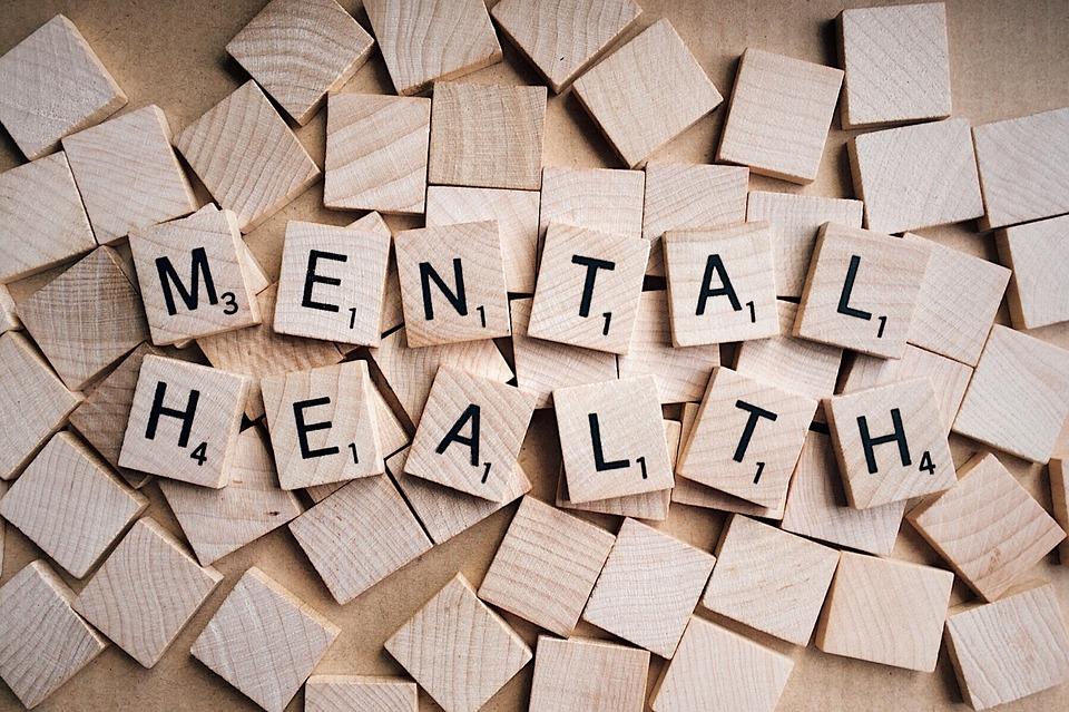 PSYCHOLOGY PRACTICE FOR SALE