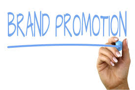 MANUFACTURING OF PROMOTIONAL MARKETING PRODUCTS AND SERVICES BUSINESS FOR SALE