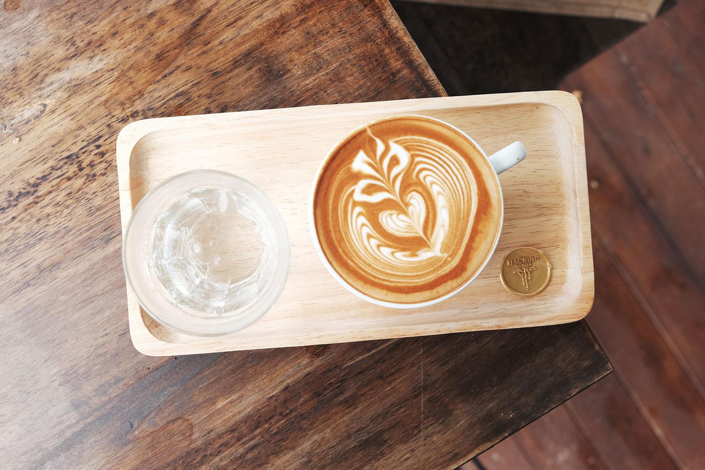 Sutherland Shire Cafe