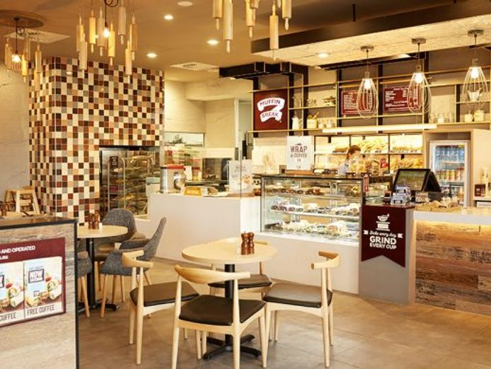 a-new-muffin-break-cafe-opportunity-is-available-in-mudgee-nsw-0