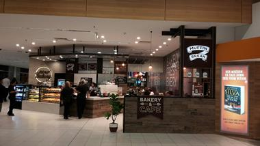 cafe-now-open-and-trading-strongly-muffin-break-warrawong-plaza-4