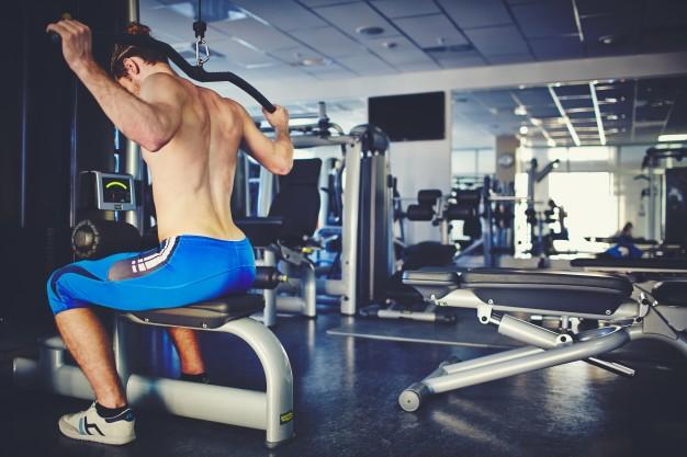 24 Hour Gym for Sale Melbourne