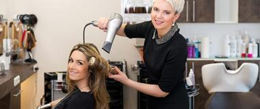 Are you ready to buy the salon you have always dreamed of?