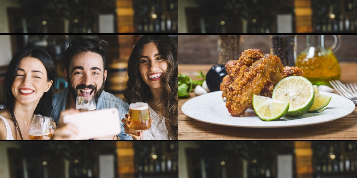 Laneway Eatery and Bar For Sale