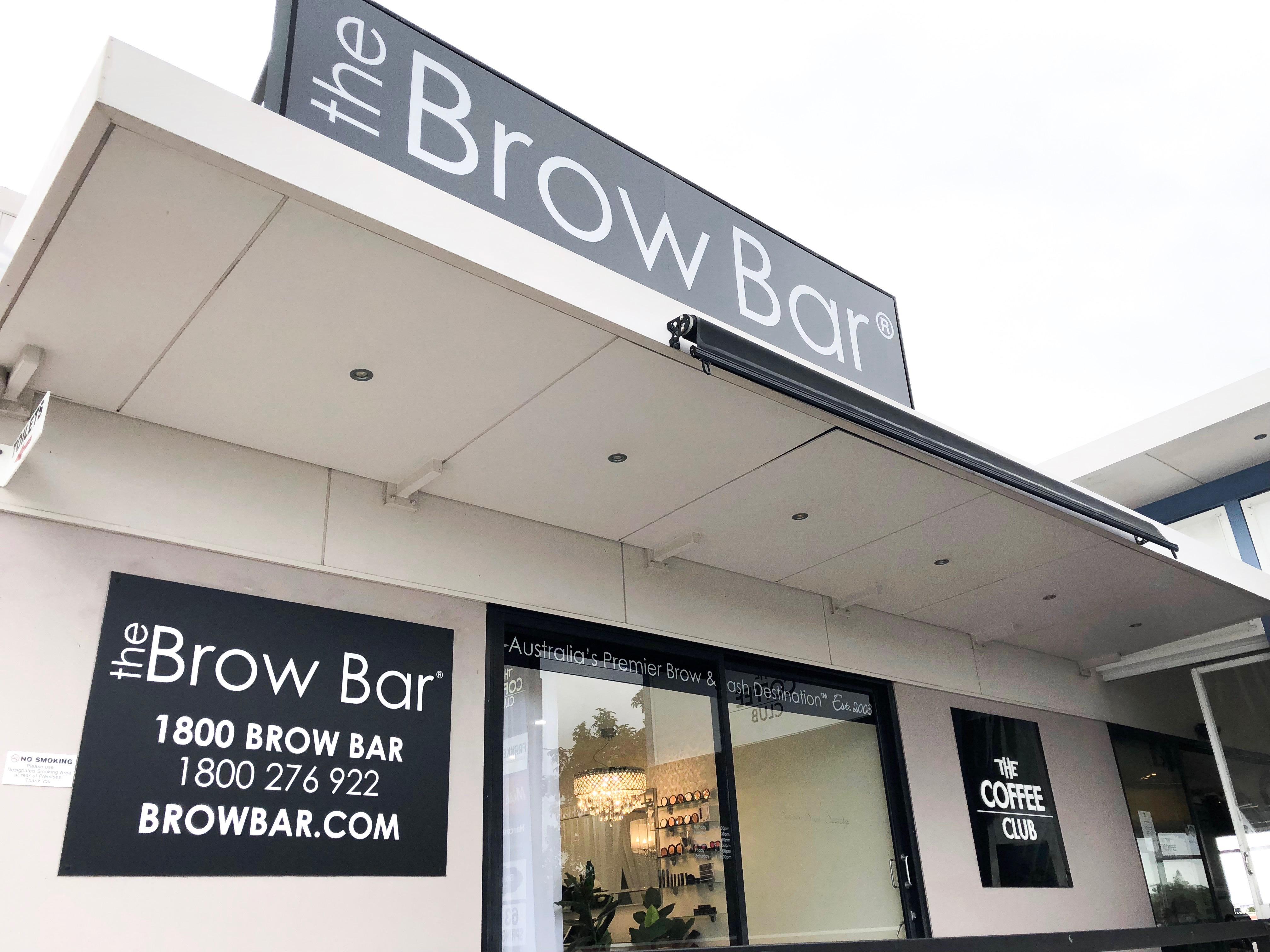 cac77281ab5 Springwood, Brisbane Brow and Lash Bar for sale in Springwood QLD, 4127 |  SEEK Business