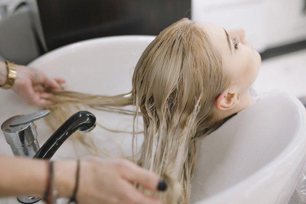 West Melbourne hair salon for sale