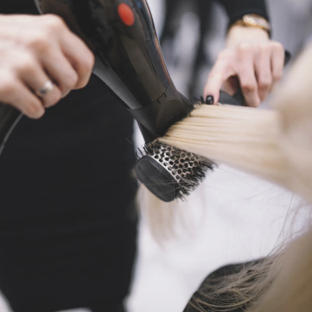 Ascot/Hamilton Hair Salon for Sale - Brisbane