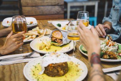 Premium Profitable Steak House Restaurant In Outstanding Location in Queensland