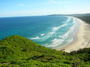 Iconic Managed Lifestyle Business For Sale – Byron Bay, NSW, Australia