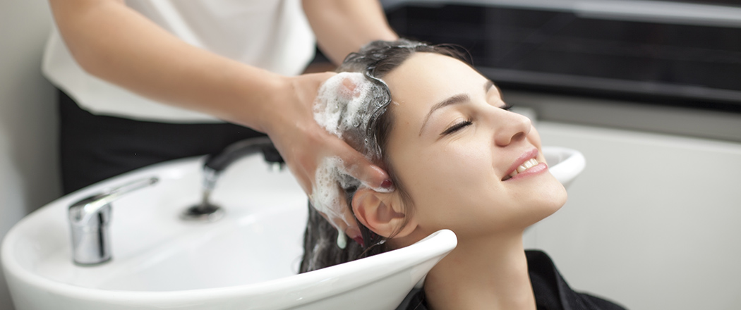 Five Dock Hair Salon with beauty for sale, Inner West Sydney