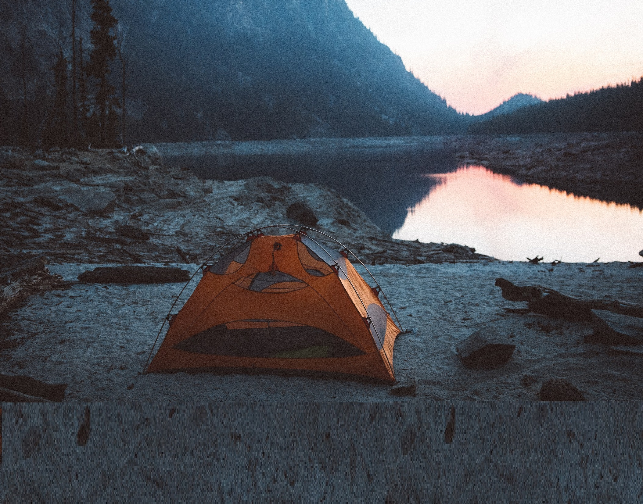 Hunting and Camping Business For Sale in Victoria
