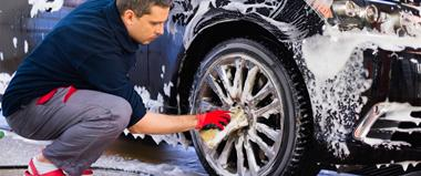 Hand Car Wash for Sale Melbourne