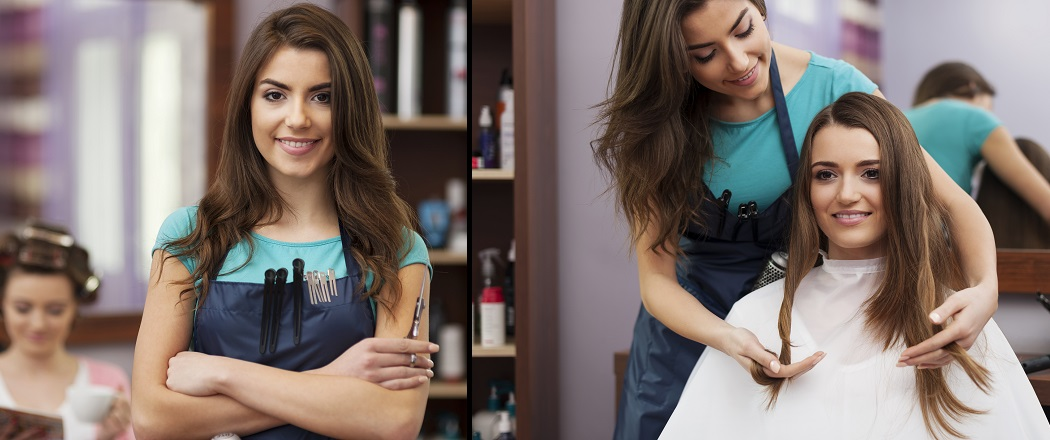 Owner Operator Hair and Beauty Salon For Sale in New South Wales, Australia