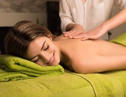 Beauty Salon and Day Spa for sale located in Northern suburbs of Brisbane, Just