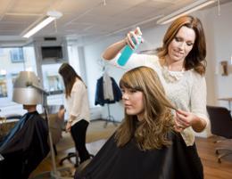 Western Suburb Hair Salon for Sale, Adelaide