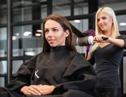 Hair Salon for Sale, Sylvania, Sydney