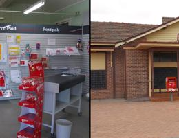 Post Office For Sale - Lifestyle Business Including Residential and Commercial F