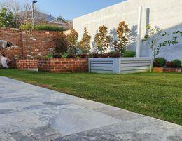 Highly Successful Garden Maintenance