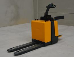 Specialising in the sale of Industrial Products