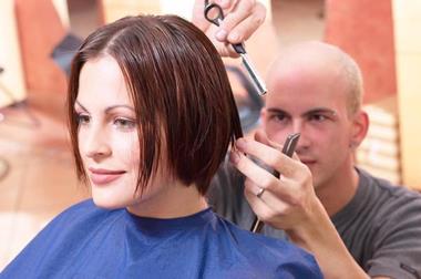 Hair salon for sale, Sydney