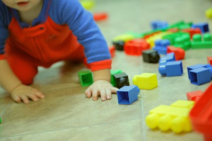 UNDER CONTRACT - Leasehold Childcare Centre Ref 505 in New South Wales