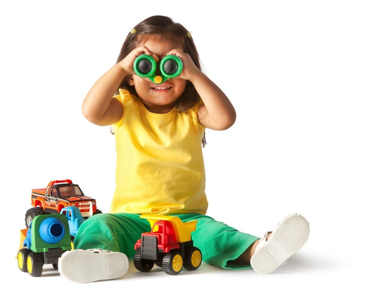 CHILDCARE LEASEHOLD in Queensland