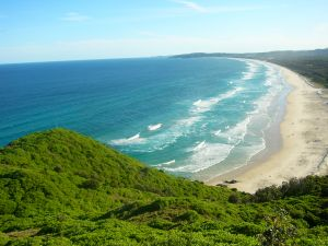 Iconic Managed Lifestyle Business For Sale – Byron Bay, NSW in New South Wales,