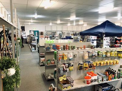 iconic-home-timber-and-hardware-business-for-sale-in-west-wyalong-nsw-5