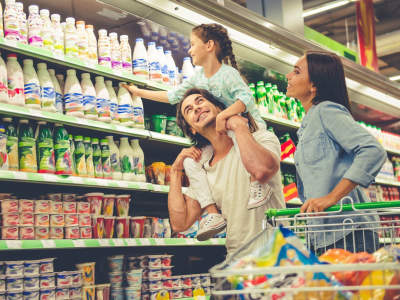 iga-supermarket-perth-southern-suburb-0