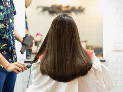 mosman-hair-salon-for-sale-this-can-be-yours-0