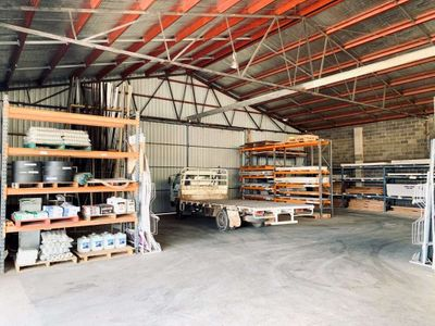 iconic-home-timber-and-hardware-business-for-sale-in-west-wyalong-nsw-9