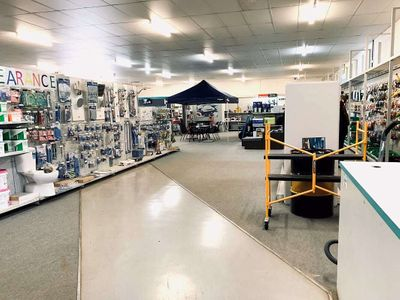 iconic-home-timber-and-hardware-business-for-sale-in-west-wyalong-nsw-7