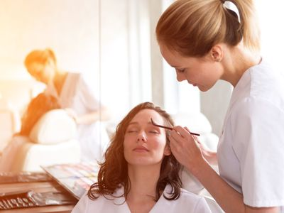 prahran-inner-east-melbourne-brow-beauty-and-lash-bar-for-sale-a-very-solid-0
