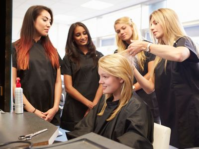 toowong-inner-city-brisbane-hair-salon-for-sale-perfect-first-business-for-a-h-0